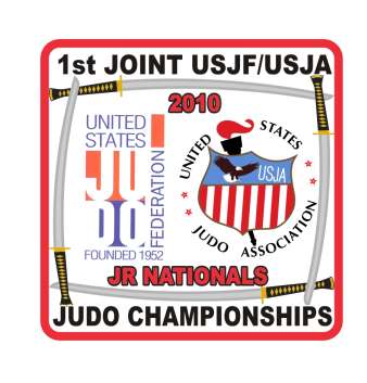 https://www.usjf.com/wp-content/uploads/2010/09/201007_National_patch.png