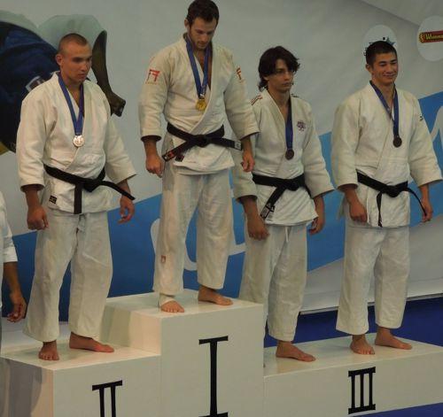 adam moyerman getting bronze