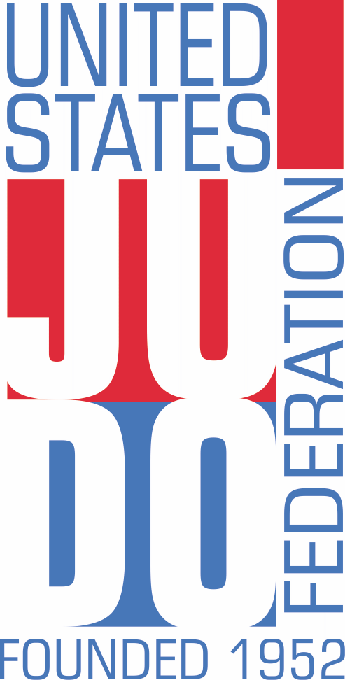 old USJF logo