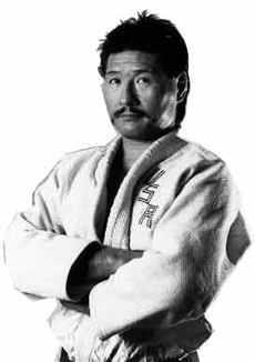 Yoshisada Yonezuka