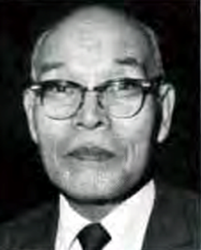 Hideo Hama