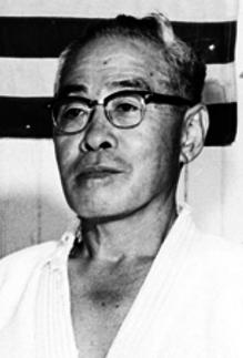Isamu Shishido