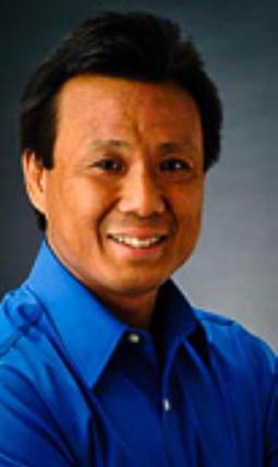 Kevin Asano