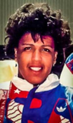 Marge Castro