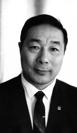 Masato Tamura