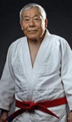 Sachio Ashida