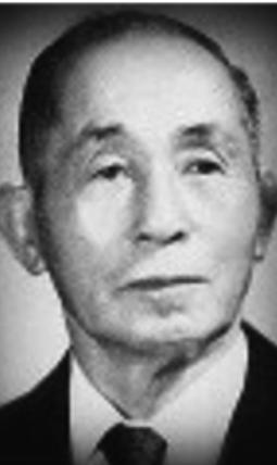 Seigo Murakami