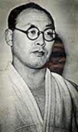 Takahiko Ishikawa