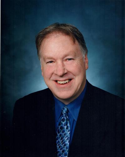 John Schaedler