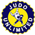 Judo Unlimited link