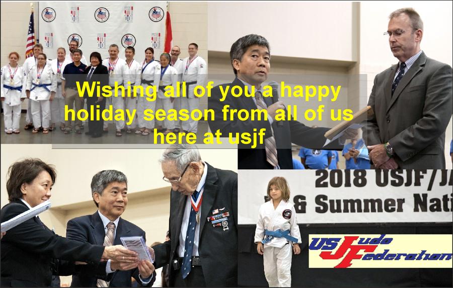 20181224_president-greeting