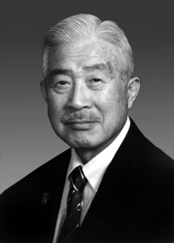 Jongoon Kim