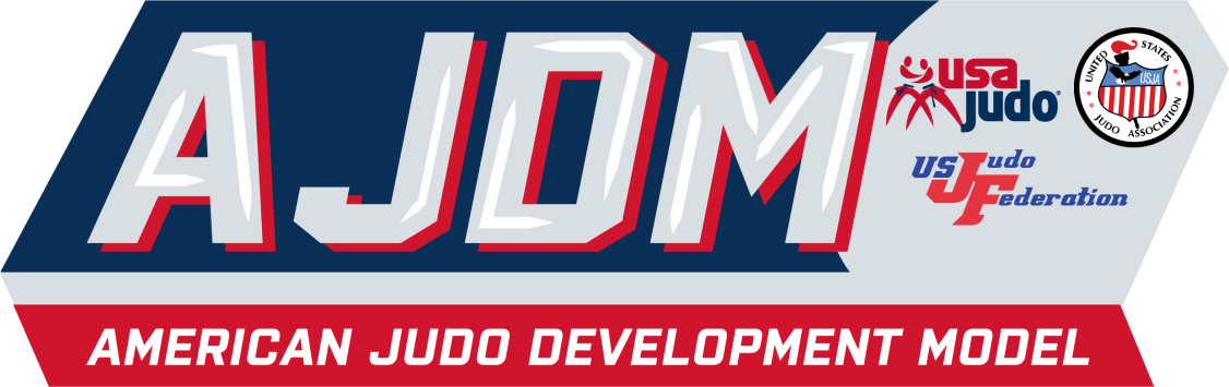 AJDM logo
