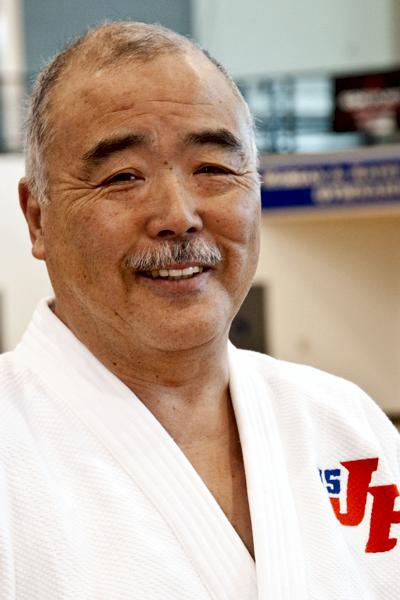 Noboru Saito
