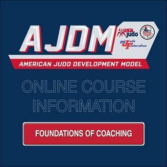 AJDM info logo