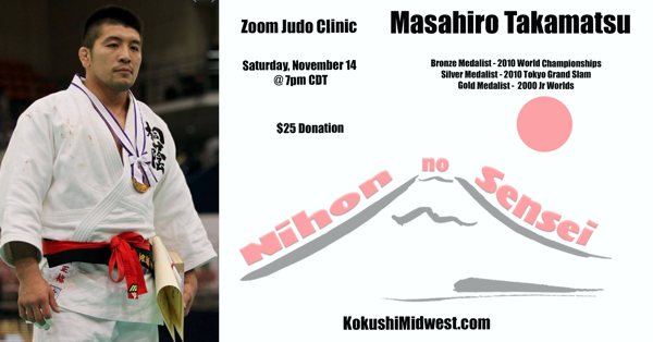 Zoom Clinic details
