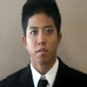 Ryan Shimokawa