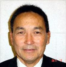 Calvert Kitaura