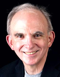 Charles Medani