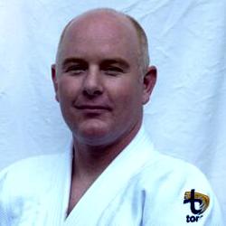 Joshua Kindelberger