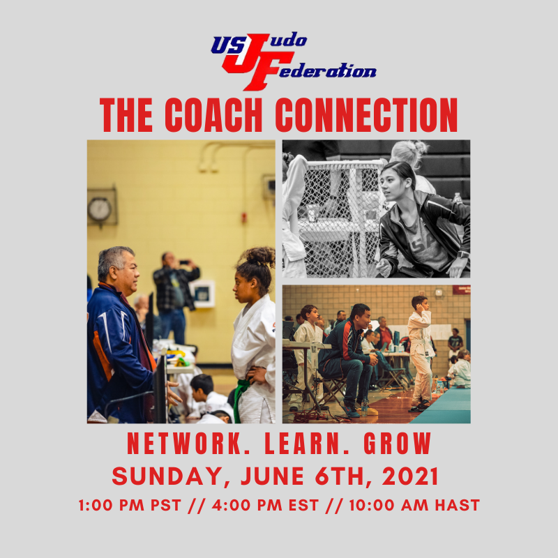 coach conference image