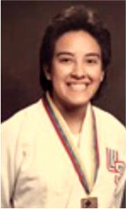 Darlene Anaya