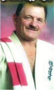 John Bassano