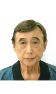 Lloyd K Migita