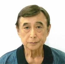 Lloyd Migita